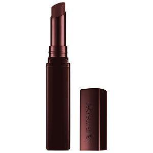 Laura Mercier - Rouge Nouveau Weightless Lip Colour in Sin