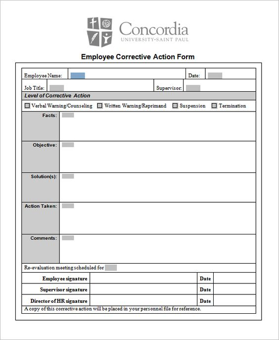 Guide On Emergency Action Plan Template Excel Project Management - calibration manager sample resume