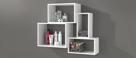 eckschrank wohnzimmer amazing modern and wei feel startseite pinterest with
