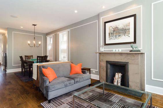 See this home on Redfin! 2034 W Walton St, CHICAGO, IL 60622 #FoundOnRedfin