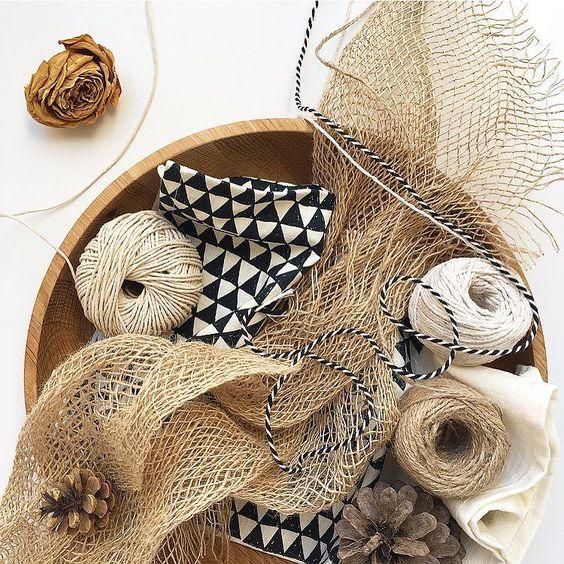 Sunday's textures. Happy Sunday  #Sunday @interiorsaddict @thevignetteroom #7vignettes #texture by sarahshanahan_lifestyle