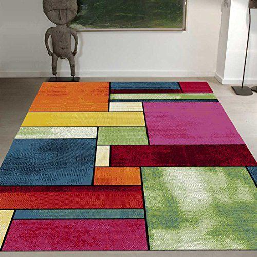 unamourdetapis tapis salon belo 11