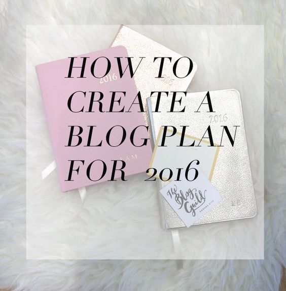 Learn how to create a blog plan and maintain your editorial calendar.   www.peridotskies.com