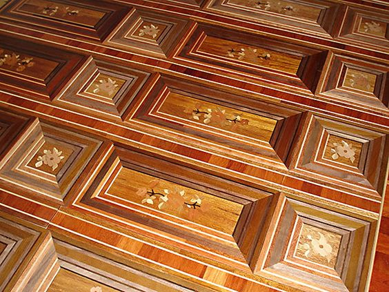 Nice Hardwood Floors Magazine Online Photo Gallery Czar