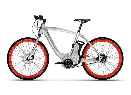 Xe đạp thể thao thương hiệu piagio