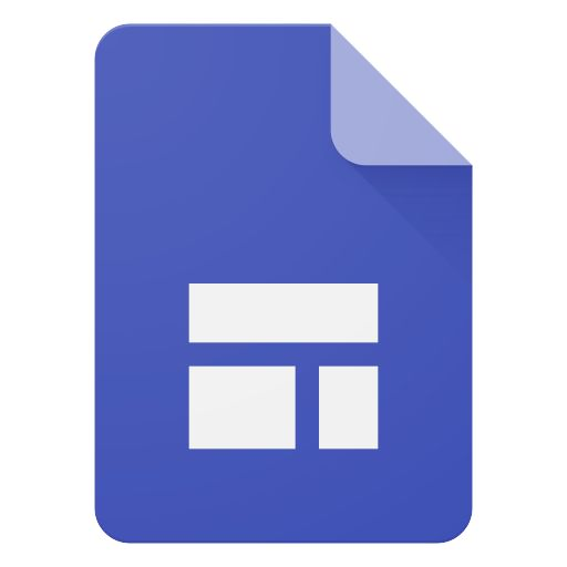 NEW Google Site by Tom Mullaney - Digital Breakout Template Link ...