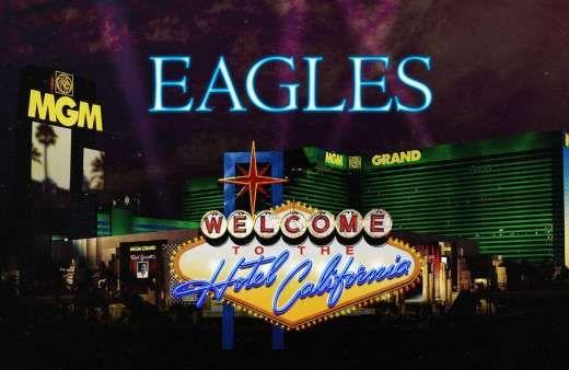 Grand Garden Arena Mgm Grand Las Vegas Mgm Grand Las Vegas Las Vegas Resorts Country Music Awards