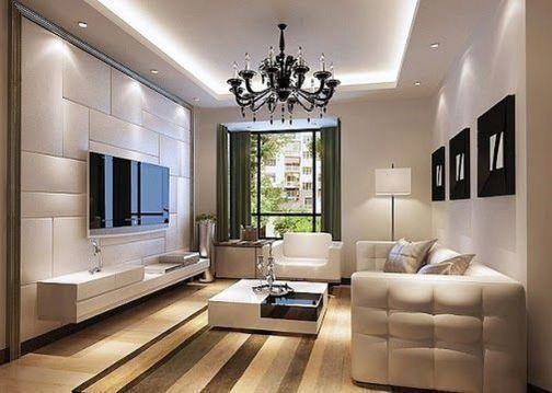 اجمل تصميمات لغرف الجلوس المعيشة بألوان وموديلات عصرية 2019 Modern Living Room Interior De Living Room Design Modern Room Design Contemporary Decor Living Room