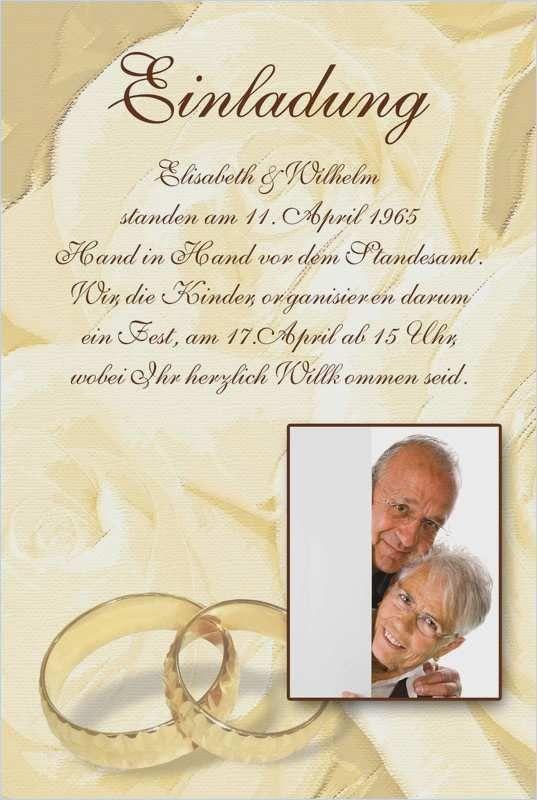 26 Wunderbar Einladungskarten Hochzeit Vorlagen Word Ideen In 2020 Einladungskarten Goldene Hochzeit Einladung Goldene Hochzeit Spruche Zur Goldenen Hochzeit