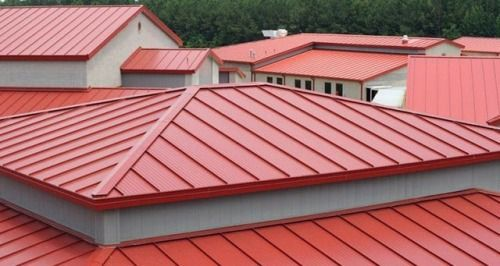 Roofingmaterials Roof Architecture Roof Installation Roofing Systems