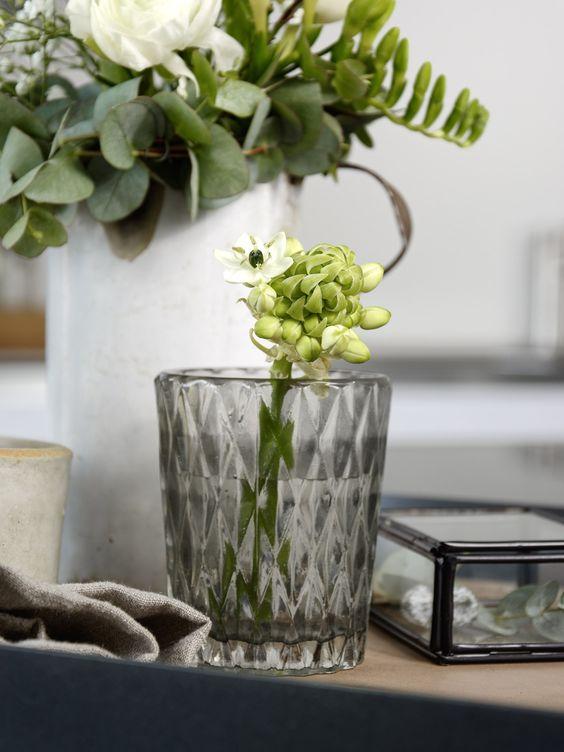 Dekoration | praktisches Tablett für die Kücheninsel*