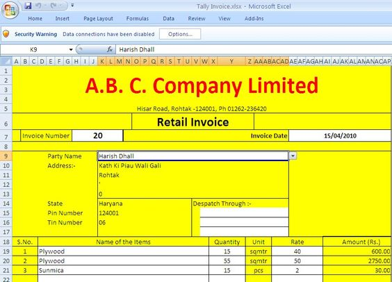 Remote Check Bank Deposit u2013 How To Deposit Using Your Mobile - deposit invoice template