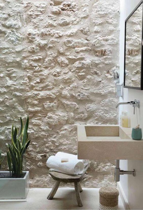 38 Interior Modern Bathroom You Will Want To Try interiors homedecor interiordesign homedecortips