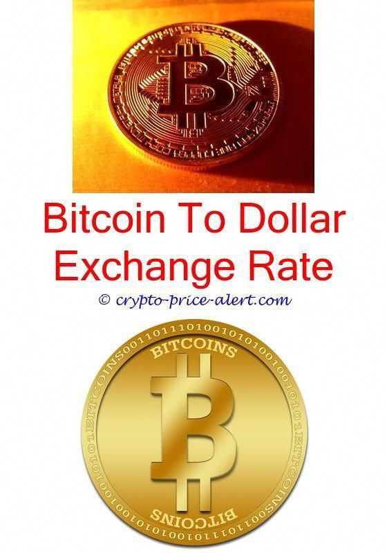 Why Is Bitcoin Rising Bitcoin Future Currency Best Bitcoin