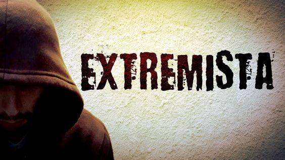 EXTREMISTA | #VeganFlash 17 | DAMO