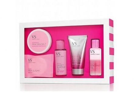 victoria secret productos - Buscar con Google