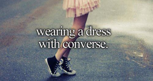 converse quotes