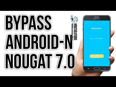 Frp Bypass Tool Apk Update Version Download Galaxy S6 S7 Edge Galaxy