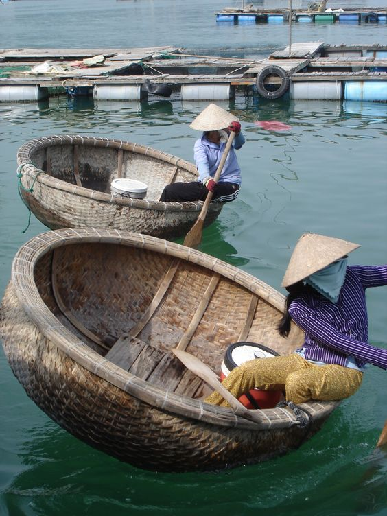 Vietnam travel tips Ha Noi, Sapa Saigon, Nha Trang and Hoi An all have their fair share of scams and ..... We hope you found this blog post, and our Vietnam Travel Tips useful  http://www.traveltocare.org/search/label/vietnam-travel:
