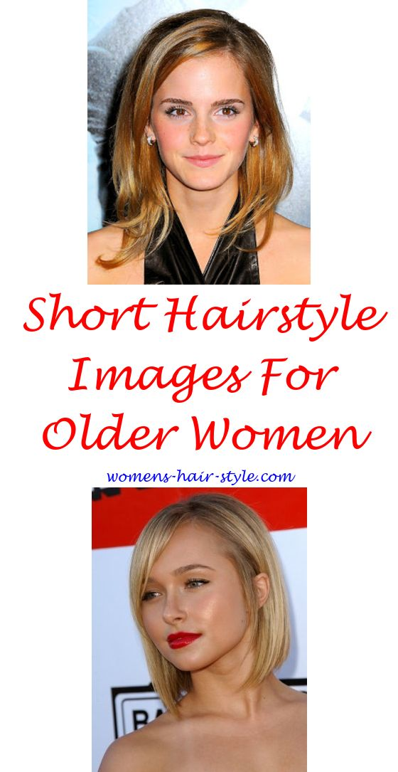 Best Hairstyle Photo Womens Hairstyles Cool Hairstyles Large Forehead Hairstyles