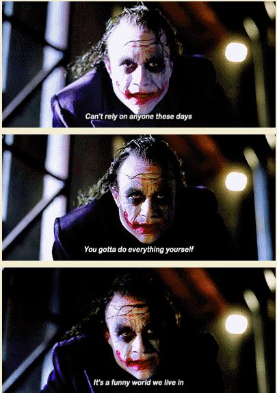 Joker, The Dark Knight http://pinterest.com/yankeelisa/the-dark-knight/: