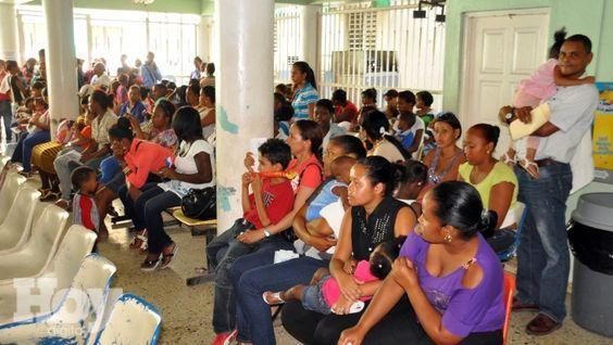 Ve Peligro Confundir Dengue Y Chikun; 28 Muertos Por Dengue