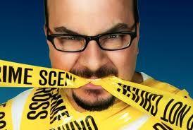 Criador do CSI Anthony Zuiker  afirma que gostaria de produzir uma versão no Rio,