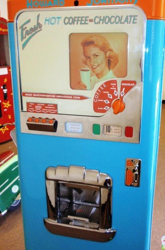 vending machine stoner and hot chocolate on pinterest. Black Bedroom Furniture Sets. Home Design Ideas