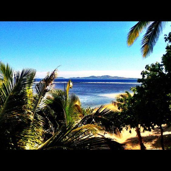 ©JeremyFlores, Tavarua Fiji  #surf