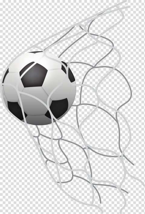 10 Fifa Background Png Png Image Icon Asset Com In 2020 Sports Goal Fifa Image Icon