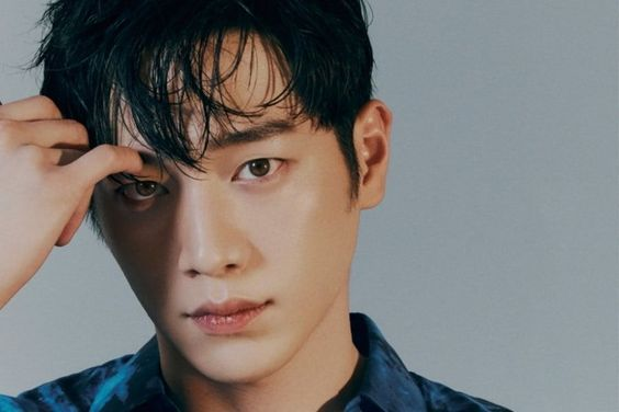 Seo Kang Joon Opens Up About Feeling Like He Lacks Natural Talent