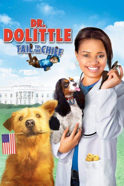 Pin De Bianca Oliveira Em Dr Dolittle Saga 1998 2020 Em 2020