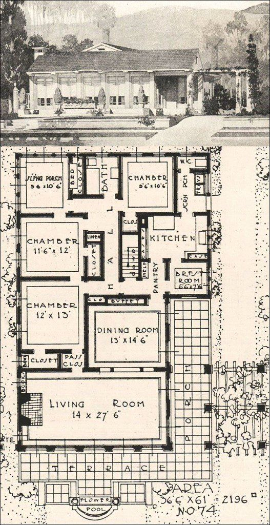 Vintage Victorian House Plans Fresh House Plan Best Old Plans Vintage Farmhouse Style In 2020 Victorian House Plans House Plans German Houses