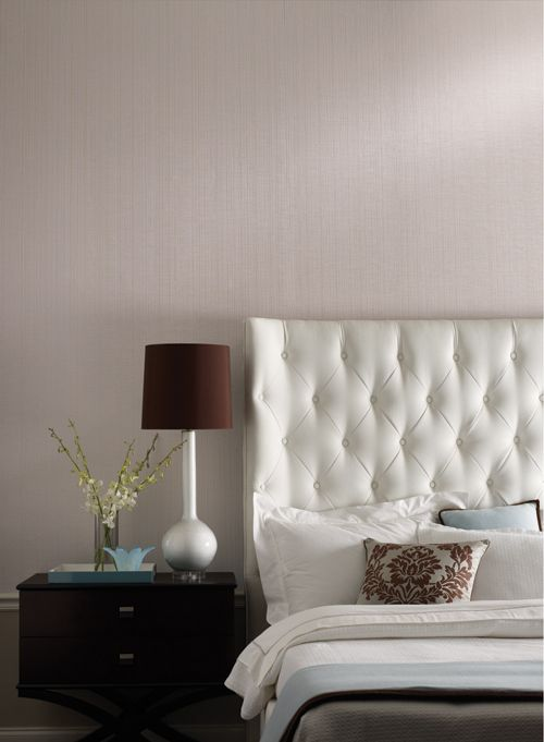 ... , Textures, Luxe, Style, Decor, Interior Design. www.azulandco.com
