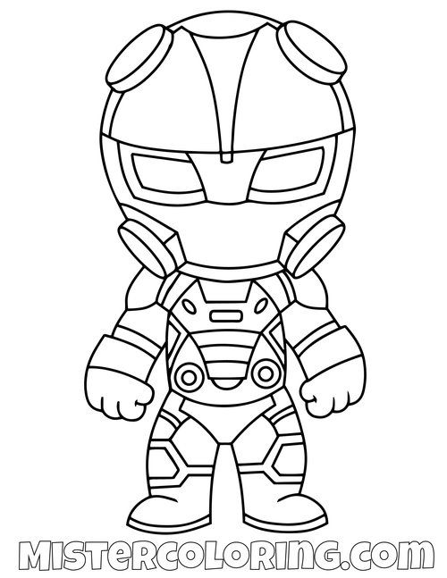 Fortnite Coloring Pages For Kids Mister Coloring Coloring Pages For Kids Coloring Pages Coloring Books