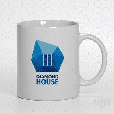 Usage on mug