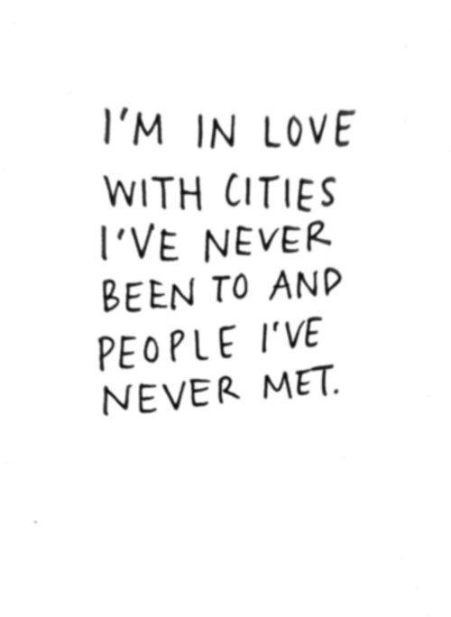 That describes me soooooo well