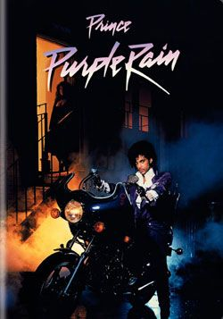 @Overstock - A brilliant, talented young musician struggles for success even as a rival musician threatens to supplant him, both professionalhttp://www.overstock.com/Books-Movies-Music-Games/Purple-Rain-DVD/608609/product.html?CID=214117 $9.62