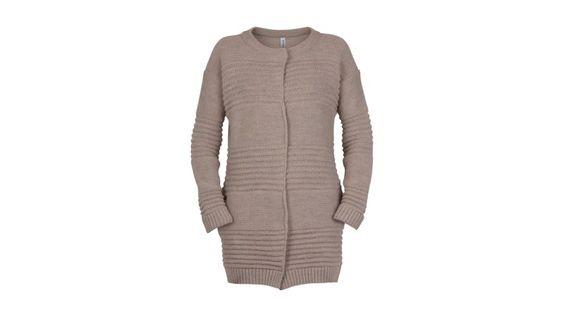 BY-BAR is een echt Nederlands kleding en accessoire label, dat in 2008 is opgericht door ontwerpster Barbara Brenninkmeijer.