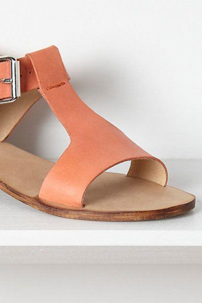 mashion fashion fashion ideas add ons seat belts jewelry collection ...