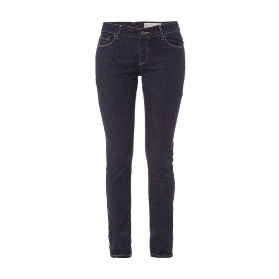 #Esprit #Damen #Skinny #Fit #Jeans mit #Rinsed #Waschung - Damen Jeans von…