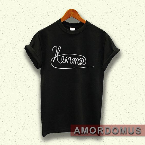 Canada Goose chateau parka replica authentic - 5SOS shirt luke hemmings shirt Black T-Shirt MA36 on Etsy, $15.99 ...