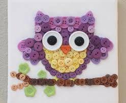 Resultado de imagem para crafts kids