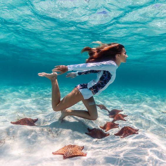Fotografía subacuática - Página 3 7ad15bea2ecfe8af5e10d78016298a5b