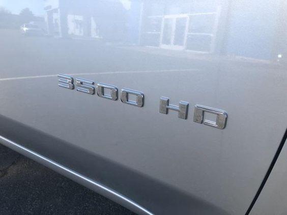 2020 Chevy Silverado Hd Spy Shoot Chevy Silverado Silverado Hd Chevy Silverado 1500