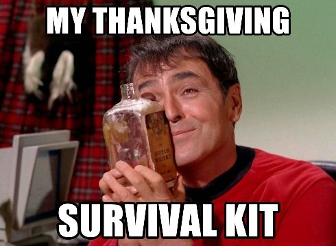 Very Funny Thanksgiving Memes 2020 For Kids Toddlers In 2020 Funny Thanksgiving Memes Memes Beer Memes