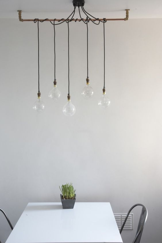 http://www.manufacturedhomepartsinfo.com/manufacturedhomelightfixtures.php has some information on where to find light fixtures to install in your home.: