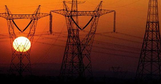 تاسيس بورصة الطاقة في تركيا  أعلن منظم الطاقة عن الاكتتاب العام لبورصة الطاقة في اسطنبول.  http://www.portturkey.com/ar/energy/16027-2014-07-02-10-32-01