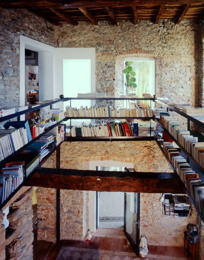 Pinterest the world s catalog of ideas for Open balcony
