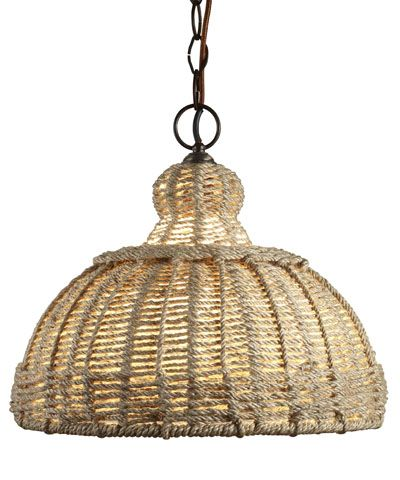 Jamie young udaipur pendant jute lighting pinterest pendants jamie young udaipur pendant jute aloadofball Image collections